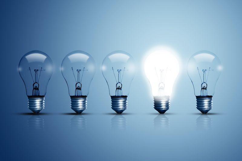 4 reasons why Incubation benefits startups
