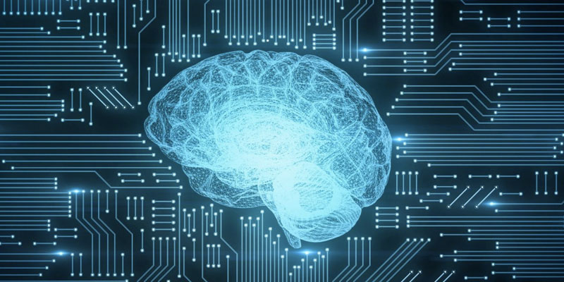 How will artificial intelligence revolutionise our lives?