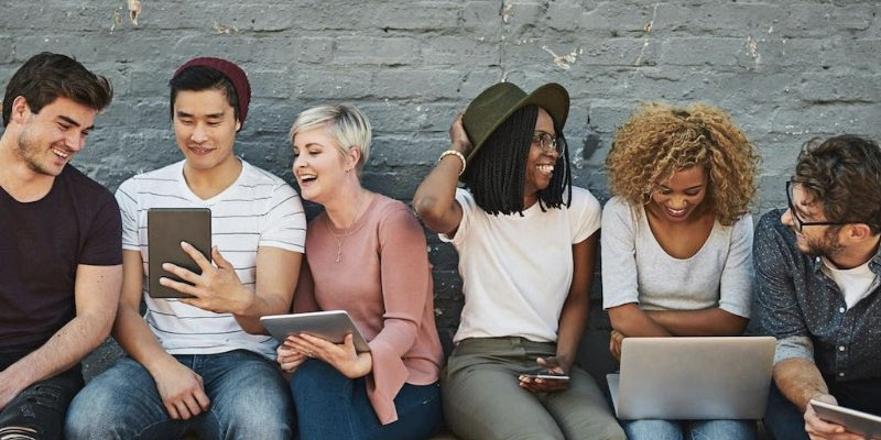 Millennials: how to keep them in our companies