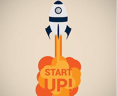 3 ways to promote your start-up in 2019